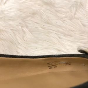 Michael Kors Shoes - Michael Kors Pauline Ballet Flats